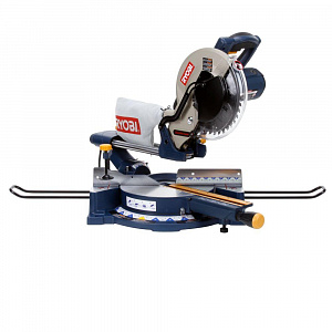 DEWALT 15-Amp 12 in. Sliding Compound Miter Saw1